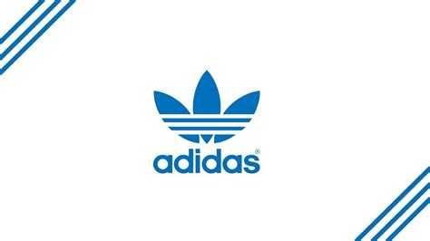 adidas wallpaper logo adidas wallpapers wallpaper cave
