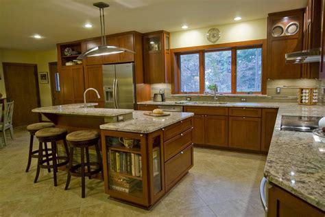 the bathroom factory large kitchen remodeling and design ideas and photos kitchen and bath factory inc