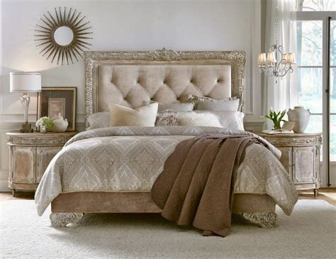 french cottage bedroom furniture 25 best ideas about pulaski furniture on pinterest