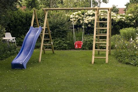 swing sets accessories clearance outdoor wooden playgrounds doors