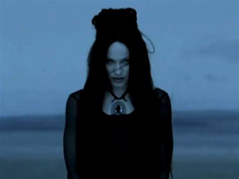 madonna frozen illuminati madonna frozen pin it search madonna