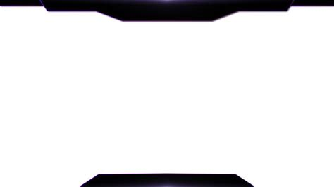 free twitch overlay template 25 images of empty twitch overlay template infovia net