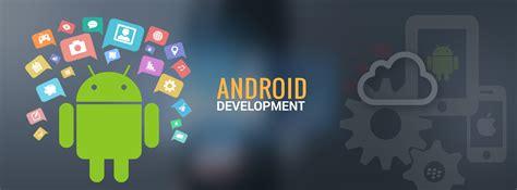 develop android apps أفضل قناة عربية لتعليم برمجة تطبيقات الهواتف عالم التكنولوجيا