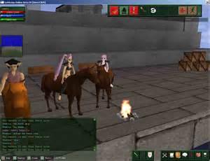 3d Online Comic Star Online 3d Games