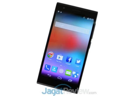 Hp Zte Vec Pro review zte blade vec pro smartphone android octa dengan kamera 13 megapixel jagat review