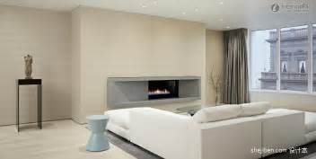ultra modern minimalist home interior design living room the met hotel thessaloniki luxurious accommodation