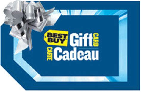 400 Gift Card Best Buy - best buy contests win 1000 best buy gift cards or upcomingcarshq com