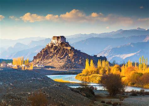 Best New Home Ideas by Ladakh Explored Leh Alchi Amp Nubra Valley Audley Travel