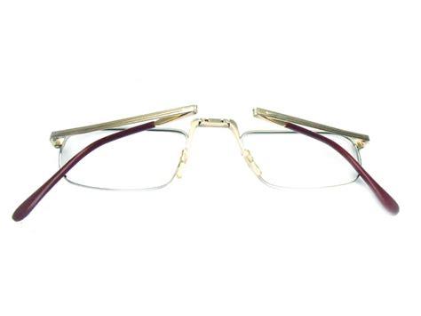 folding eyeglasses that fit in your pocket