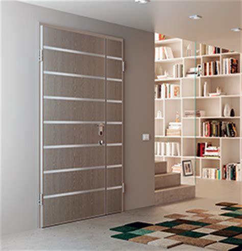 scheda tecnica porte interne mobili lavelli porte interne fuori misura