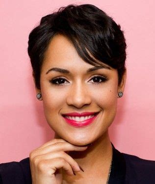 empire short hairstyles why empire s grace gealey is team shorthairdon tcare