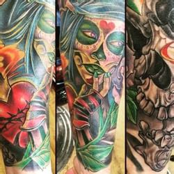 Hope Gallery Tattoo In New Haven | hope gallery tattoo 15 photos 18 reviews tattoo