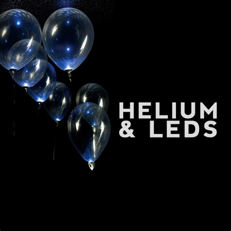 helium balloons with led lights floating lights using balloons and helium lights and lights