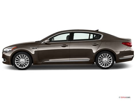 kia k900 pictures kia k900 prices reviews and pictures u s news world
