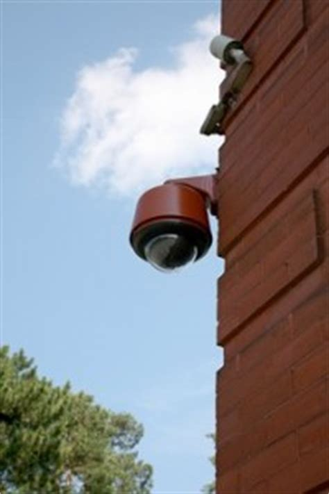 is it legal to have cameras in school bathrooms outdoor security camera systems for schools