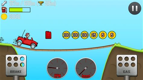 download game hill climb racing mod v1 18 0 image gallery hill climb game
