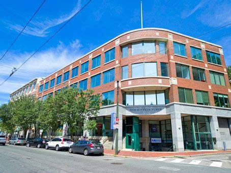1 mifflin place 3rd floor suite 300 cambridge ma massachusetts personal injury attorneys psrb
