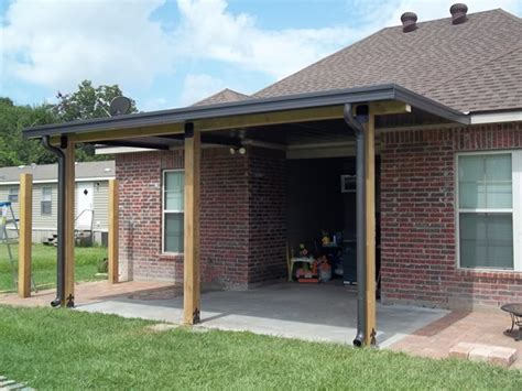wood patio awnings wood patio awnings 28 images exteriors exterior design