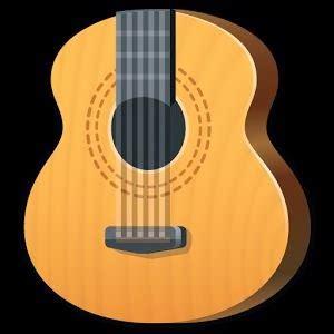 cara bermain gitar one last breath download solo v1 70 aplikasi gitar akustik apk ada