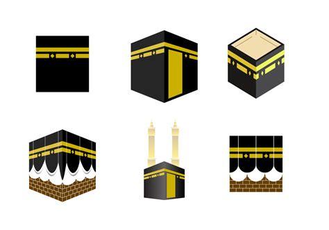 icon design köln free makkah vector download free vector art stock