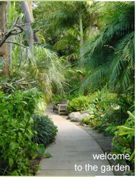 Quail Botanical Gardens Encinitas California Ramblings Pen S Tl Page 2