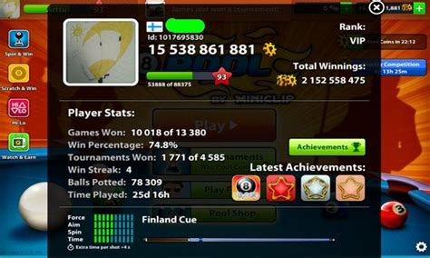 aptoide hack coins 8 ball pool prank download apk for android aptoide