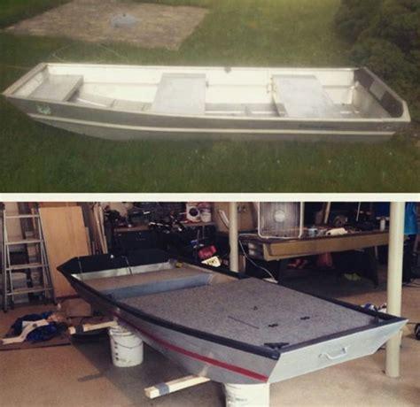 aluminum jon boat plans 17 best ideas about jon boat on pinterest aluminum boat