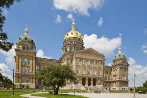 Iowa Mba by Best Mba Degrees In Iowa City Usa 2015