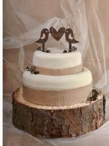 rustic wedding cake topper rustic cake topper wood cake topper monogram cake topper personalized cake topper wedding