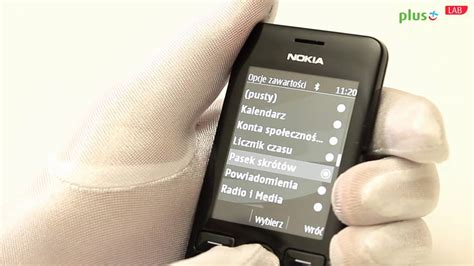 nokia 206 watch themes nokia 206 test youtube
