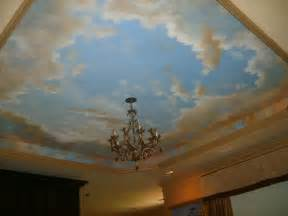 Tray Ceiling Ideas Tray Ceiling Design Ideas Collection Nationtrendz