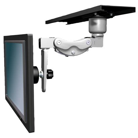 Cabinet Mount For by Cabinet Monitor Mount Monitor Mounts Equipment