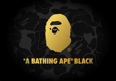 Premium Bathing Ape Bape T Shirt Black Army a bathing ape 174 black us bape