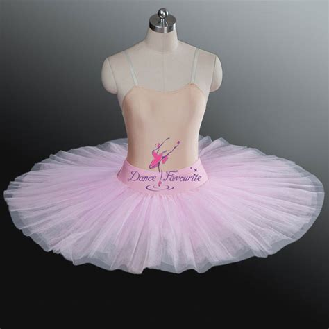 l 004 professional ballet tutu skirts skirt ballerina