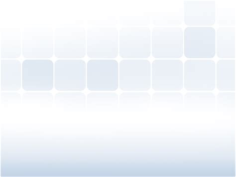 white square ppt background 76