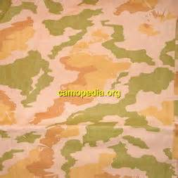 russia camouflauge