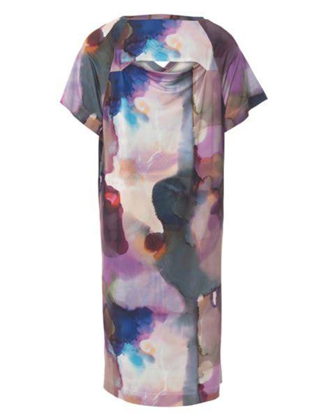 t shirt dress pattern plus size t shirt dress plus size 06 2017 125 sewing patterns