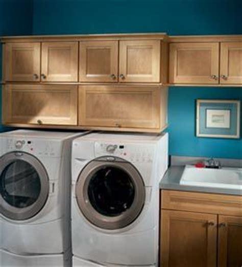 wall top hinge cabinet easy flip up door cabinets make