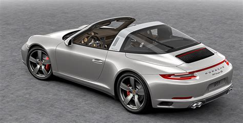 Build A Room Online official waiting room for those with a new 991 2 on order