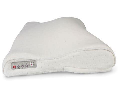 cuscino per non russare flash curiosity news dagli usa il cuscino per non russare