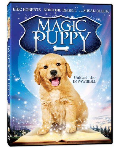 magic puppy the 10 worst on netflix instant 171 taste of cinema reviews and classic