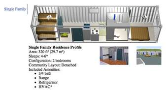Shipping Container Homes Floor Plans Shipping Container House Plans Full Version Modern