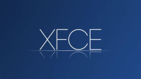 xfce wallpaper black and white download xfce wallpaper gallery