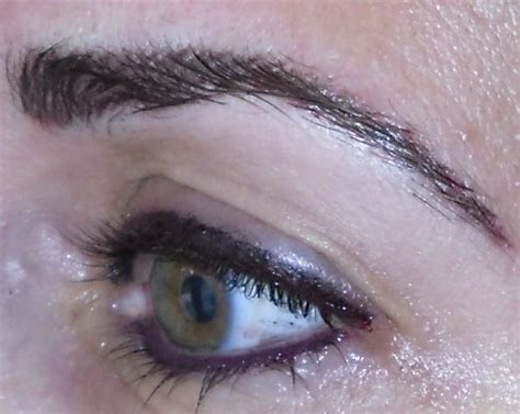 tattoo eyeliner beaumont texas permanent makeup by lauren 14 fotos 28 rese 241 as