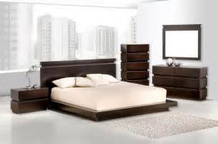 set bedroom furniture u