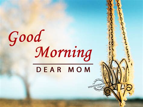 good morning images con good morning pictures wishgoodmorning com