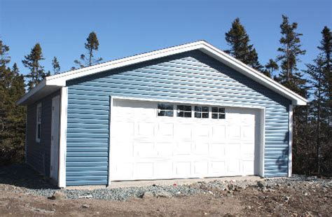 garage 24 215 24 171 park place homes inc new