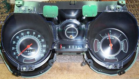 transmission control 1969 chevrolet camaro instrument cluster 1969 chevelle ss396