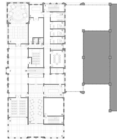 vatican museum floor plan 100 vatican floor plan the vatican necropolis scavi