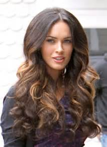 megan s new hair style short hair styles celebrity megan fox latest hairstyle